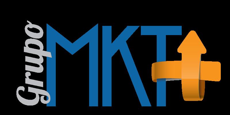 Grupo MKT +