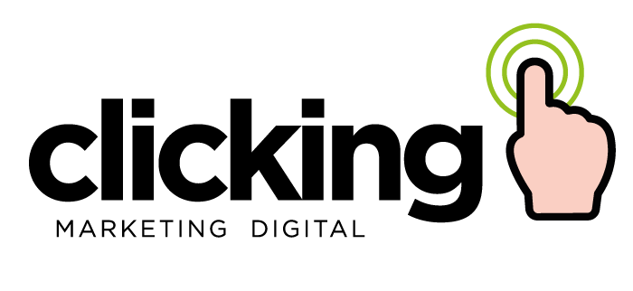 Clicking-Logo