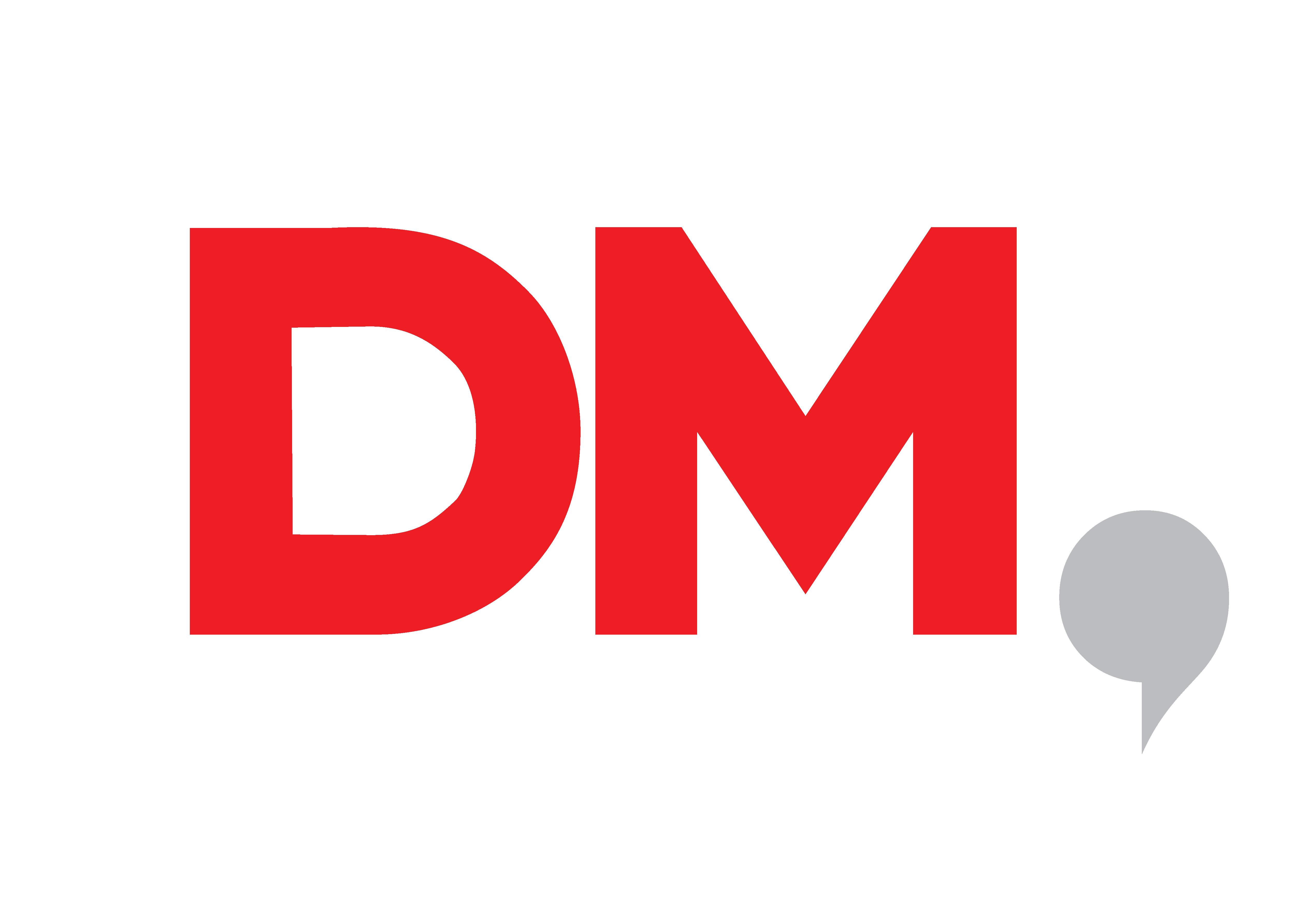 Logo_DM-01